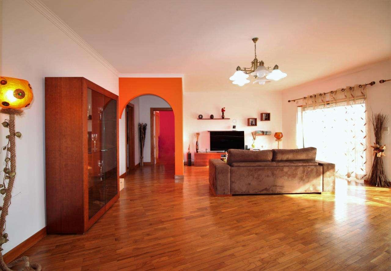 Apartamento para comprar, Torres Vedras (São Pedro, Santiago, Santa Maria do Castelo e São Miguel) e Matacães, Lisboa - Foto 1