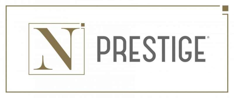 N Prestige