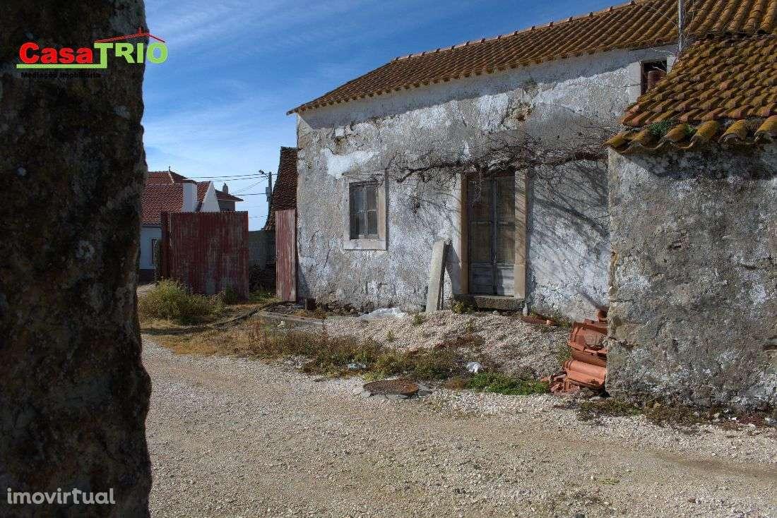 Quintas e herdades para comprar, Bárrio, Leiria - Foto 5