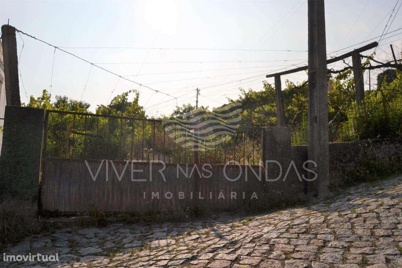 Terreno para comprar, Irivo, Porto - Foto 5
