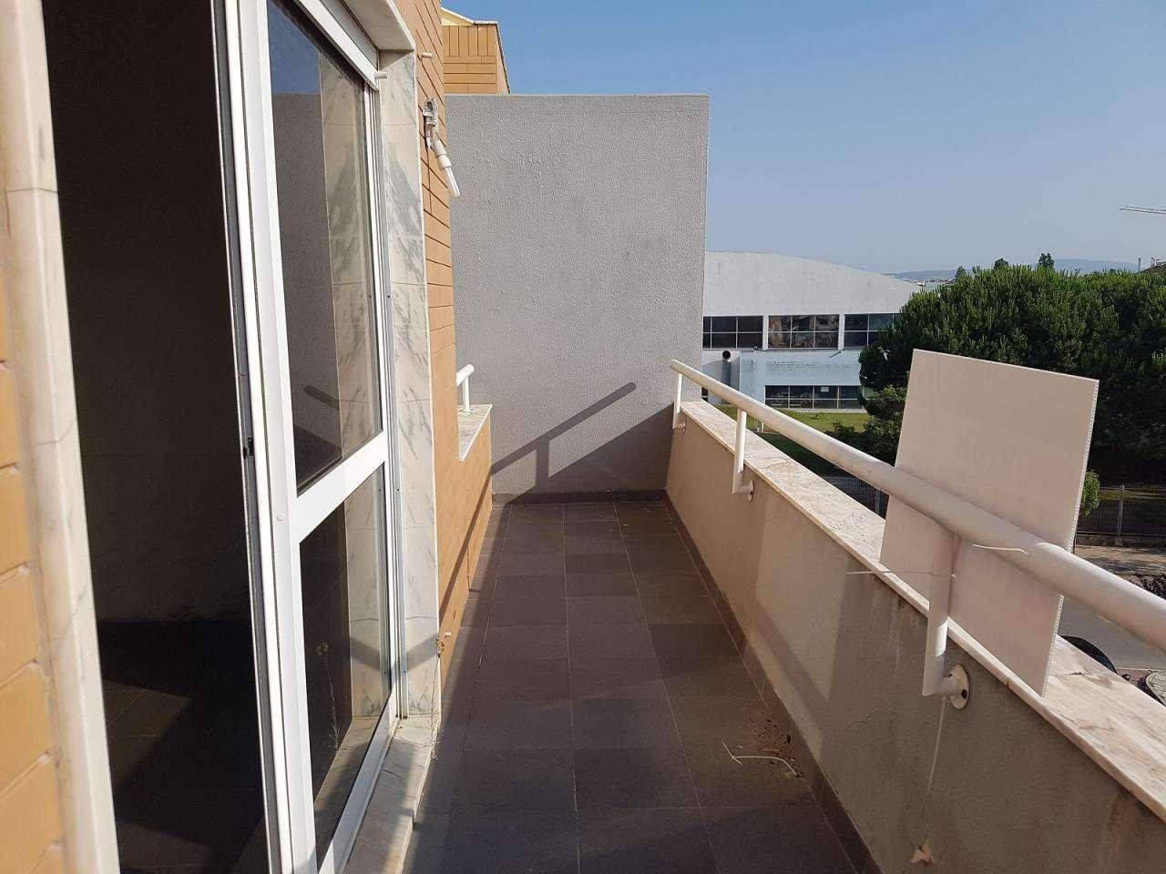Apartamento para comprar, Pinhal Novo, Setúbal - Foto 26