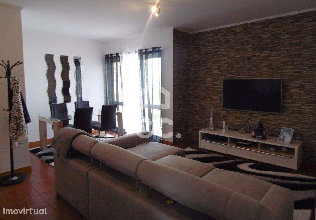 Apartamento para comprar, Rabo de Peixe, Ribeira Grande, Ilha de São Miguel - Foto 1