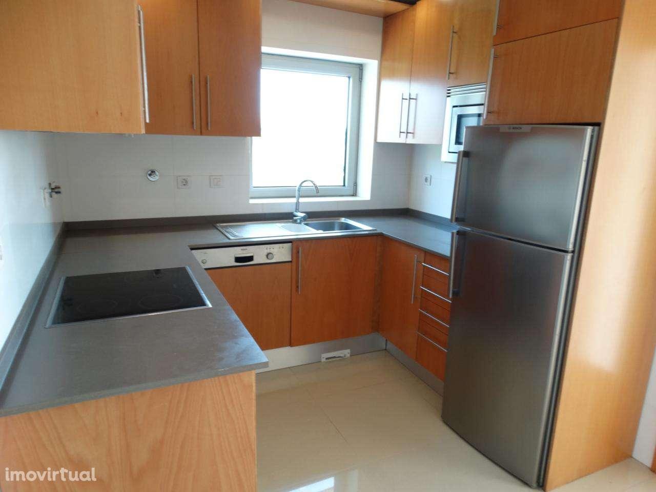 Apartamento para comprar, Torreira, Aveiro - Foto 9