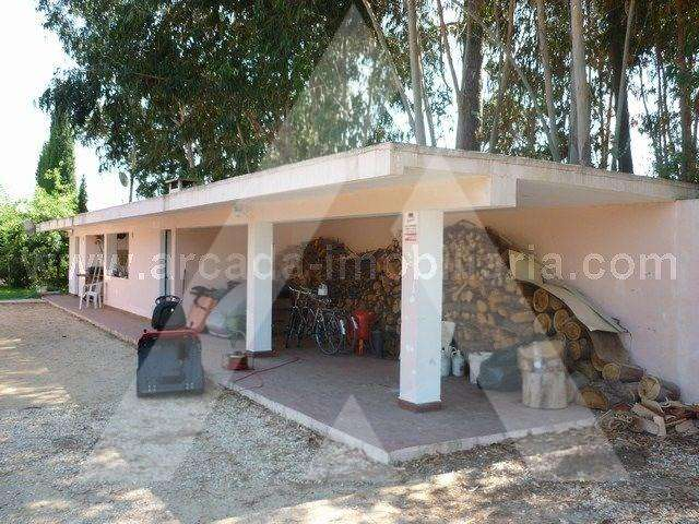 Quintas e herdades para comprar, Sangalhos, Anadia, Aveiro - Foto 8