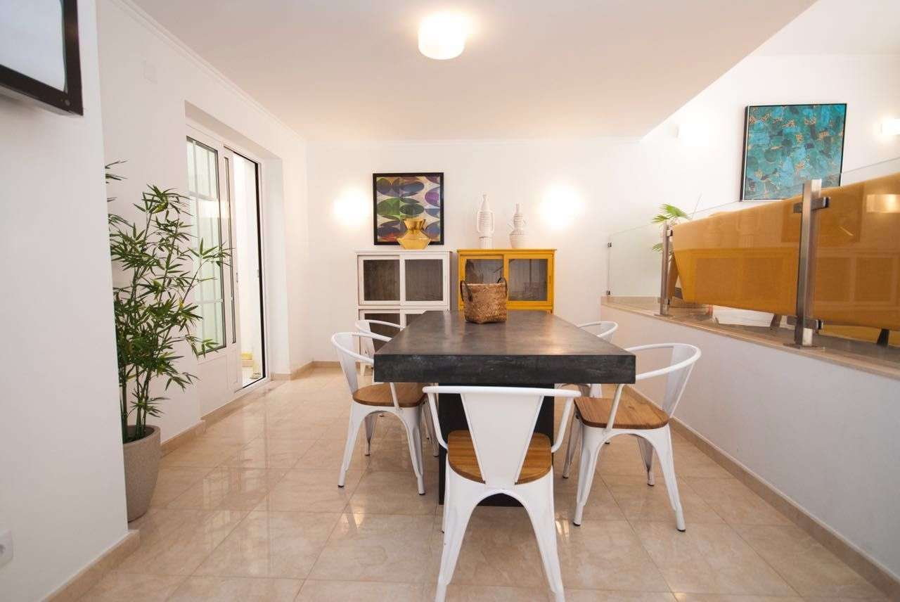 Moradia para arrendar, Rua do Hangar, Cascais e Estoril - Foto 3