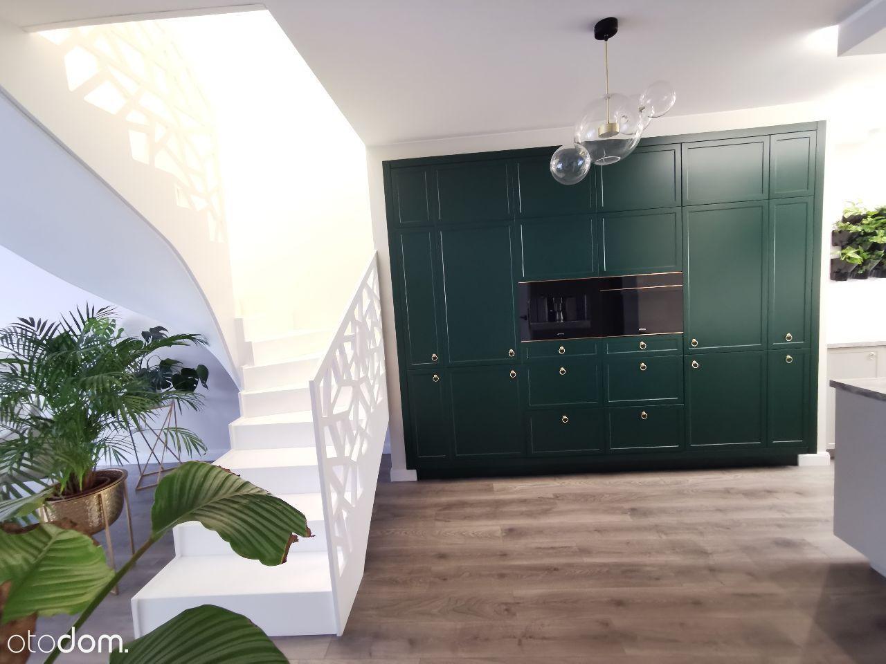 LUX dom, prawdziwe zdjęcia! - bez pośredników
