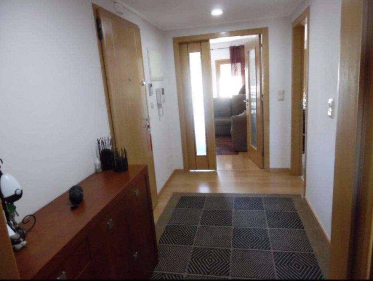 Apartamento para comprar, Camarate, Unhos e Apelação, Loures, Lisboa - Foto 9
