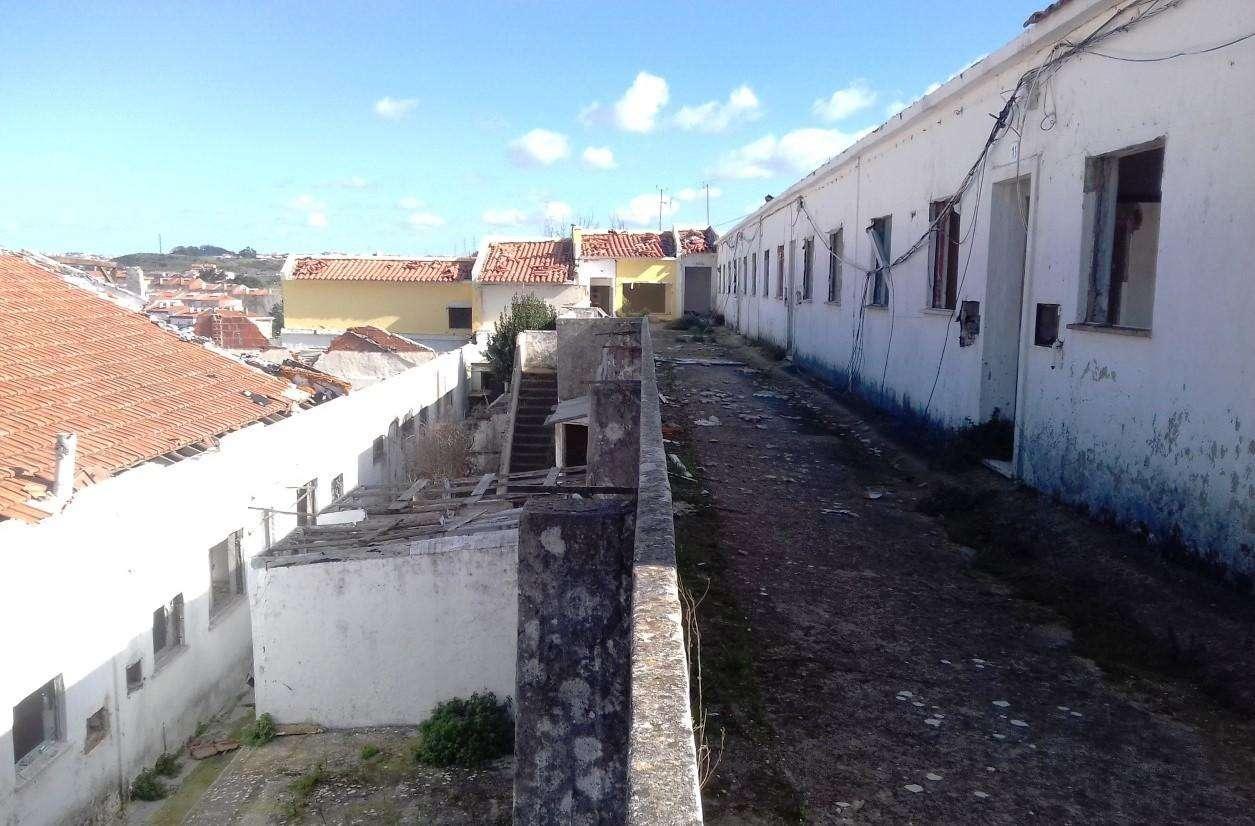 Terreno para comprar, Queluz e Belas, Lisboa - Foto 5