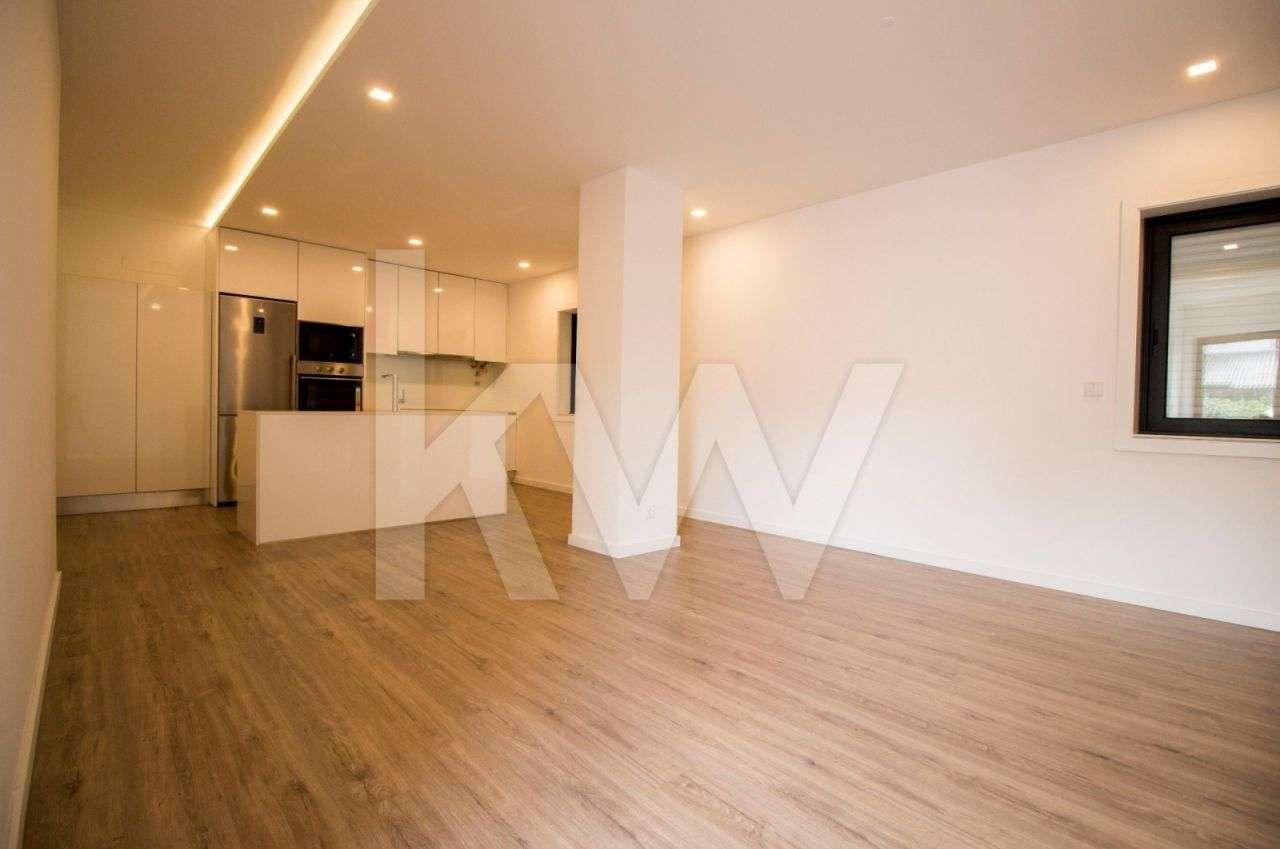 Apartamento para comprar, Braga (Maximinos, Sé e Cividade), Braga - Foto 9