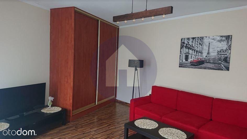 Mieszkanie 40 m2 w Boguszowie -do wprowadzenia