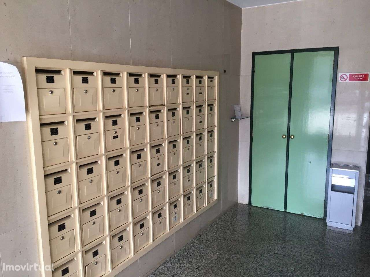 Apartamento para comprar, Avenida Doutor Artur Soares - São Vicente, São Vicente - Foto 3
