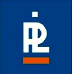 PL Nieruchomości Wołomińskie Centrum Nieruchomości