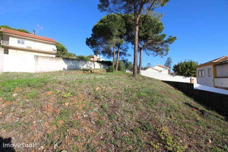 Terreno para comprar, Lamas e Cercal, Cadaval, Lisboa - Foto 1