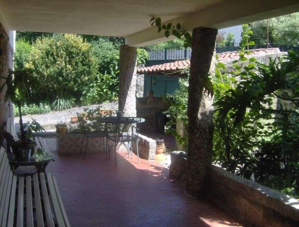 Moradia para comprar, Adaúfe, Braga - Foto 3