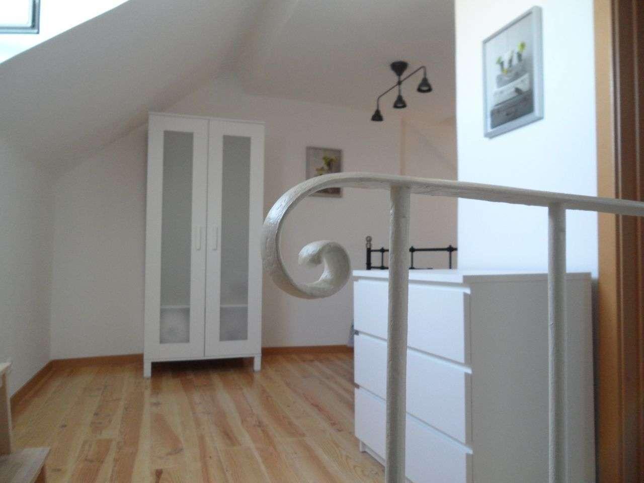 Apartamento para arrendar, Beco Mil Patacas, Santa Maria Maior - Foto 17