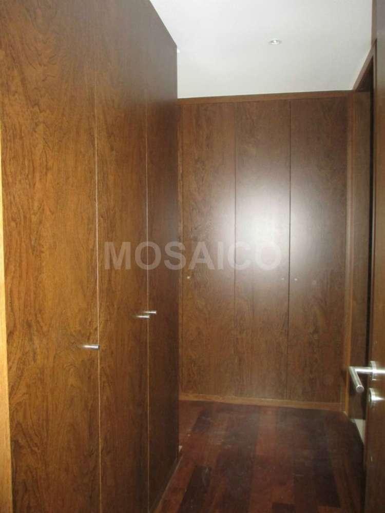 Apartamento para comprar, Canidelo, Porto - Foto 45