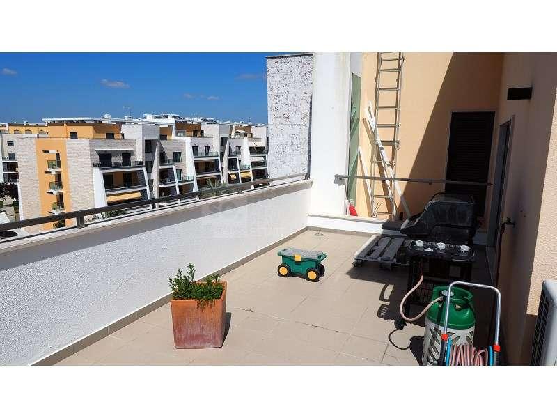 Apartamento para comprar, Montijo e Afonsoeiro, Setúbal - Foto 43