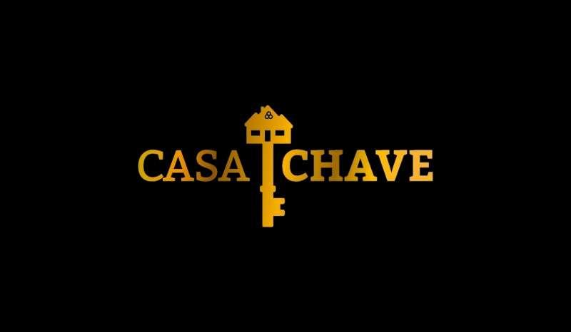 Agência Imobiliária: Casa Chave