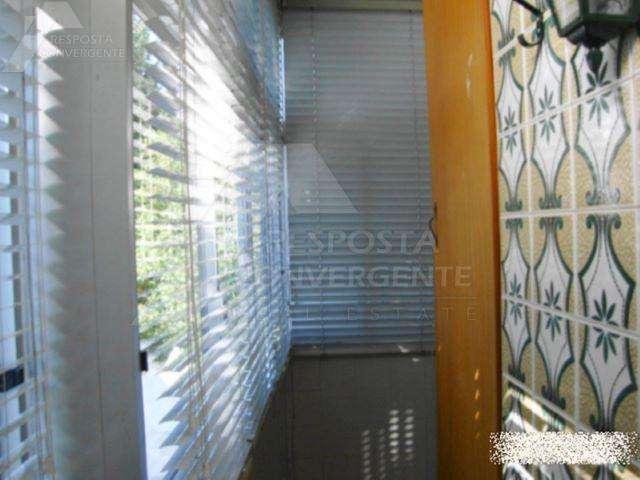 Apartamento para arrendar, Venteira, Lisboa - Foto 3