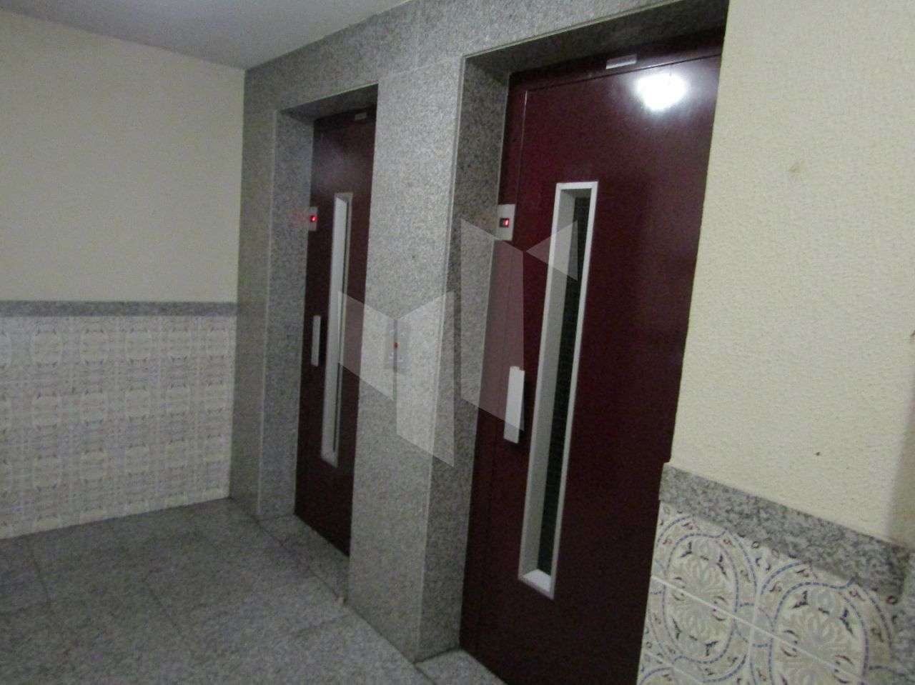 Apartamento para arrendar, Viseu - Foto 17