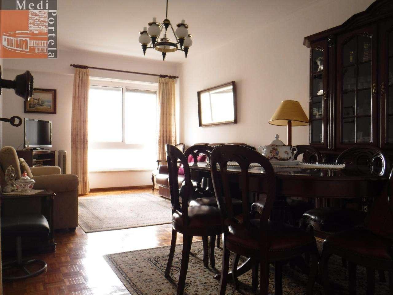 Apartamento para comprar, Moscavide e Portela, Lisboa - Foto 2