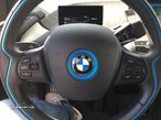 BMW i3 +Comfort Package Advance - 9