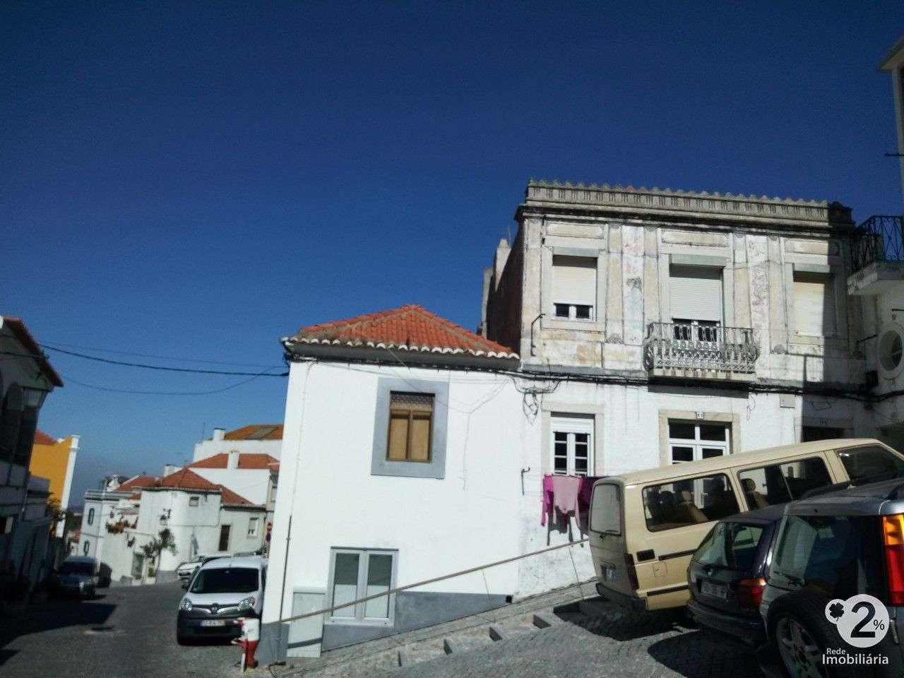 Prédio para arrendar, Palmela - Foto 11