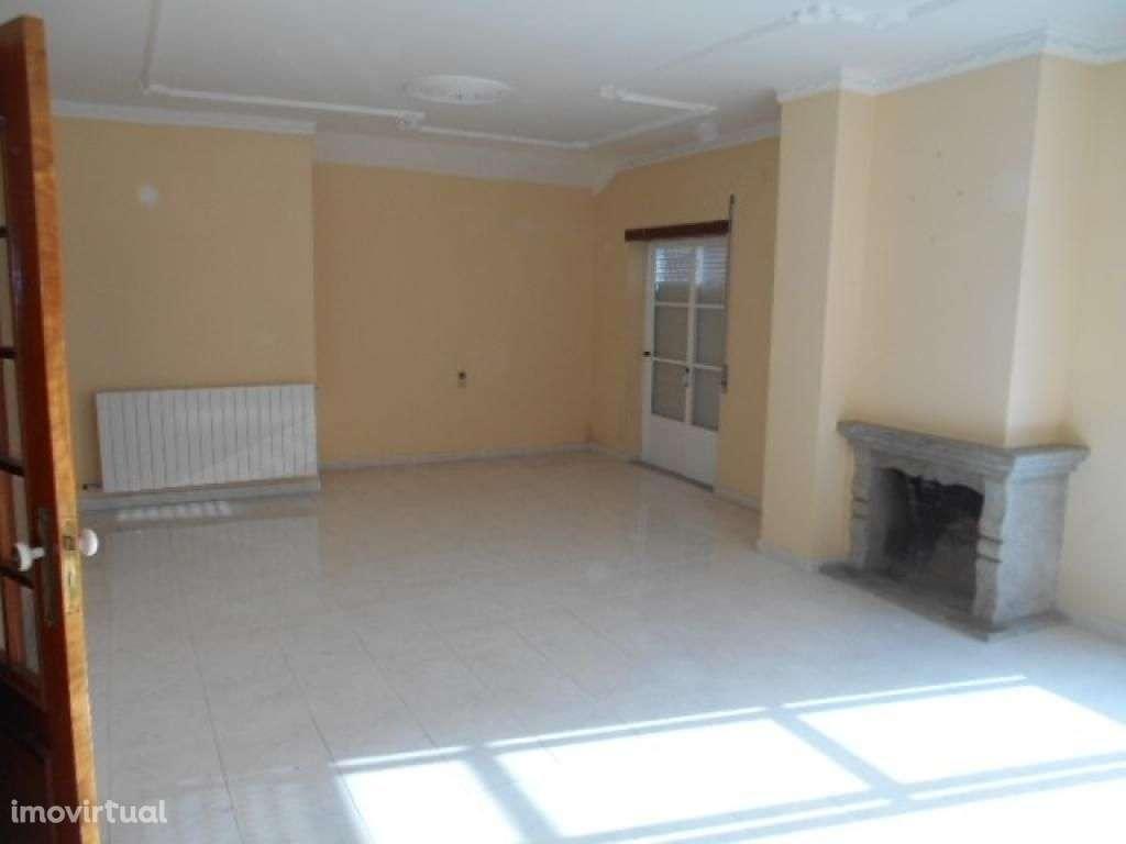 Apartamento para comprar, Seia, São Romão e Lapa dos Dinheiros, Guarda - Foto 2