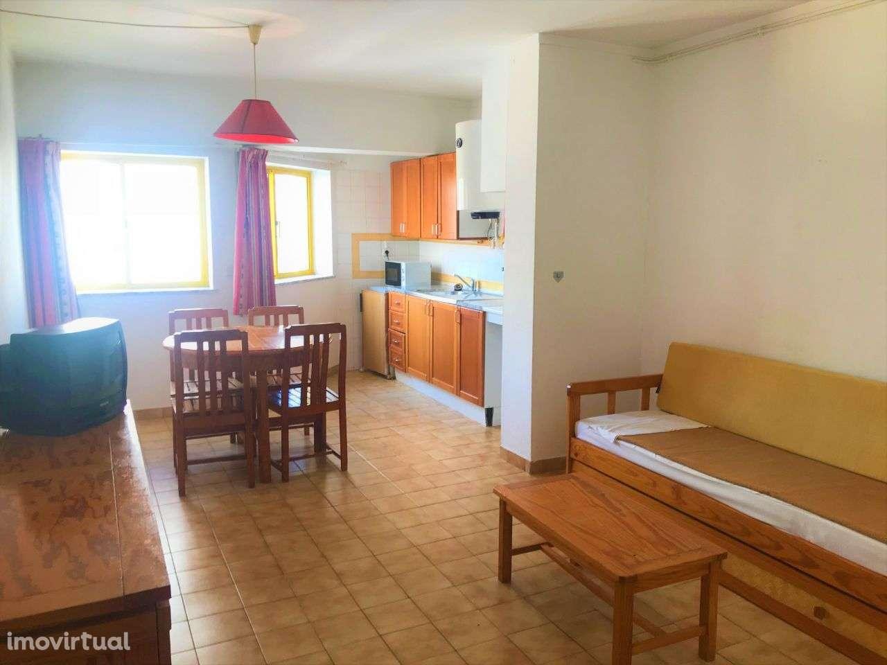 Apartamento para comprar, Avenida das Comunidades Lusíadas, Portimão - Foto 8