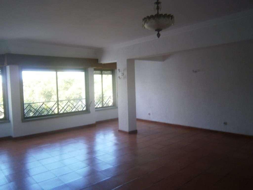 Apartamento para arrendar, Carcavelos e Parede, Lisboa - Foto 18