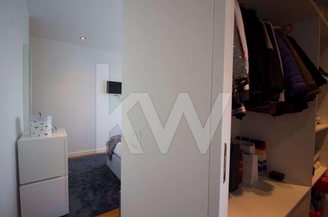Apartamento para comprar, Arentim e Cunha, Braga - Foto 36