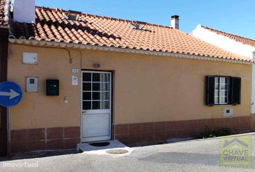 Moradia para comprar, Peral, Cadaval, Lisboa - Foto 27