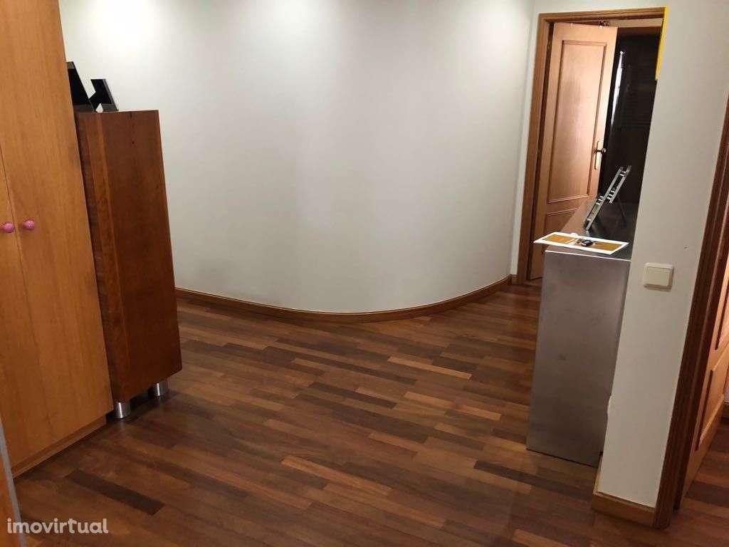 Apartamento para comprar, Rua Bartolomeu Dias, Vila do Conde - Foto 17