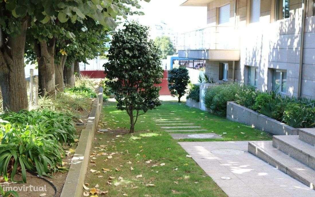 Apartamento para comprar, Cedofeita, Santo Ildefonso, Sé, Miragaia, São Nicolau e Vitória, Porto - Foto 30