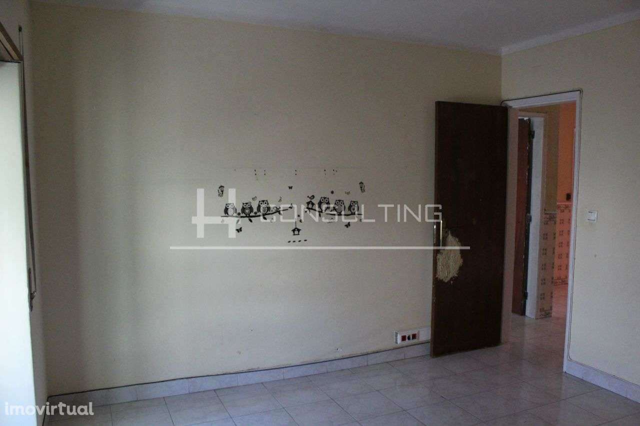 Apartamento para comprar, Alto do Seixalinho, Santo André e Verderena, Setúbal - Foto 28
