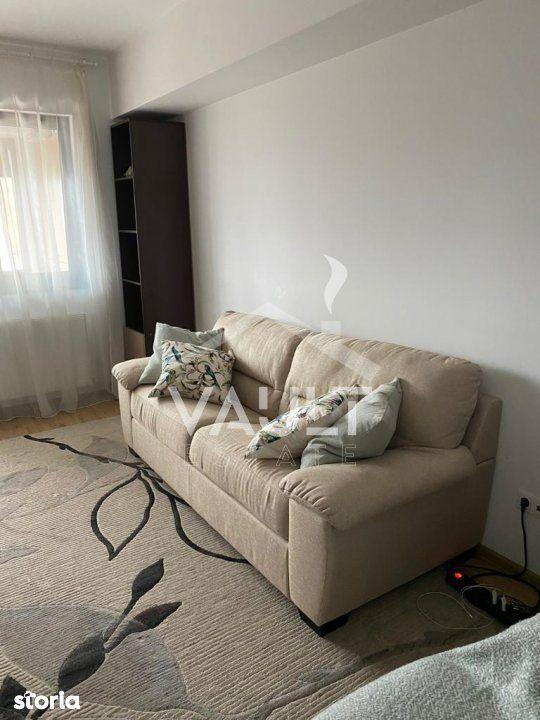 Cod P3101 - Apartament 2 camere intre metrou 1 Mai si Jiului