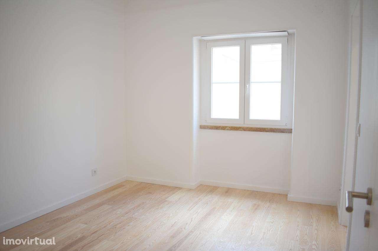 Apartamento para comprar, Rua Diogo Bernardes, Alvalade - Foto 11