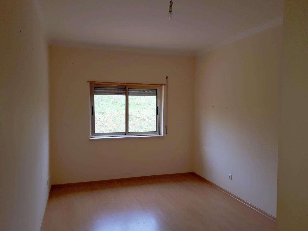 Apartamento para comprar, Sapataria, Lisboa - Foto 12