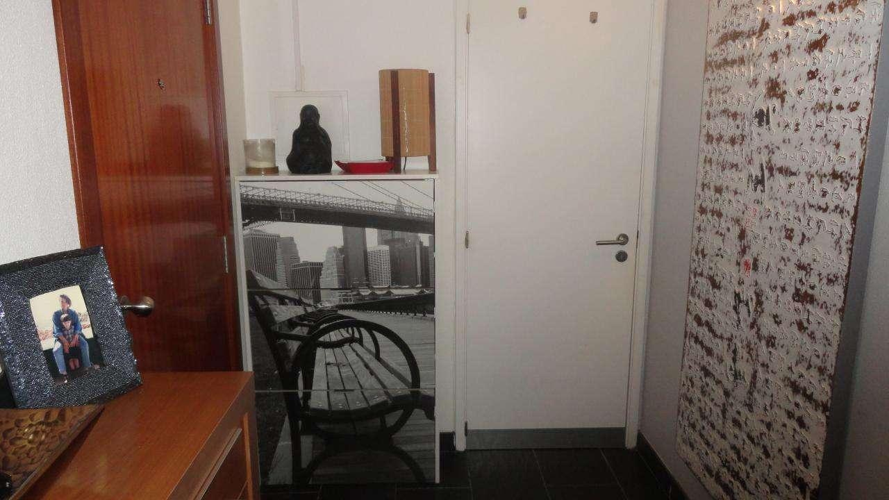 Apartamento para comprar, Quarteira, Loulé, Faro - Foto 29