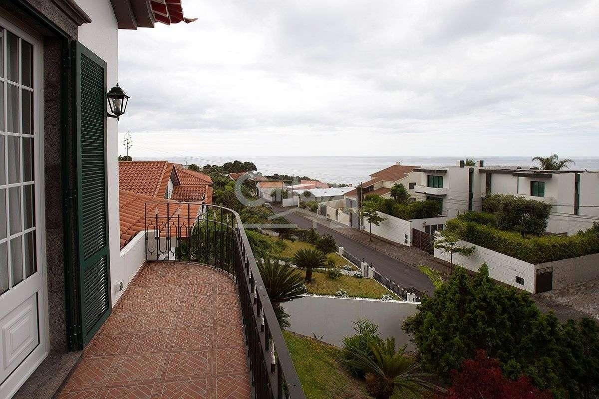 Moradia para comprar, São Miguel, Vila Franca do Campo, Ilha de São Miguel - Foto 16