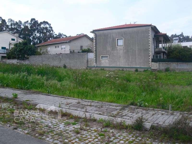 Terreno para comprar, Perelhal, Braga - Foto 7