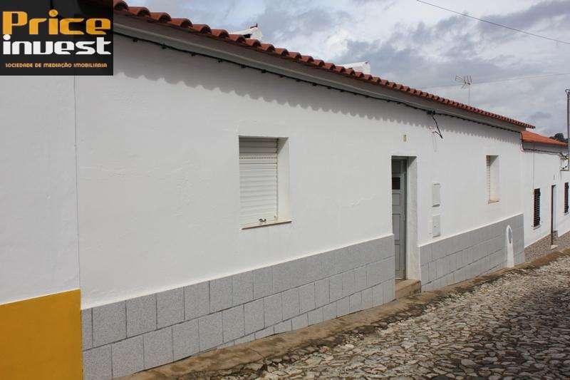 Moradia para comprar, Amieira e Alqueva, Évora - Foto 38