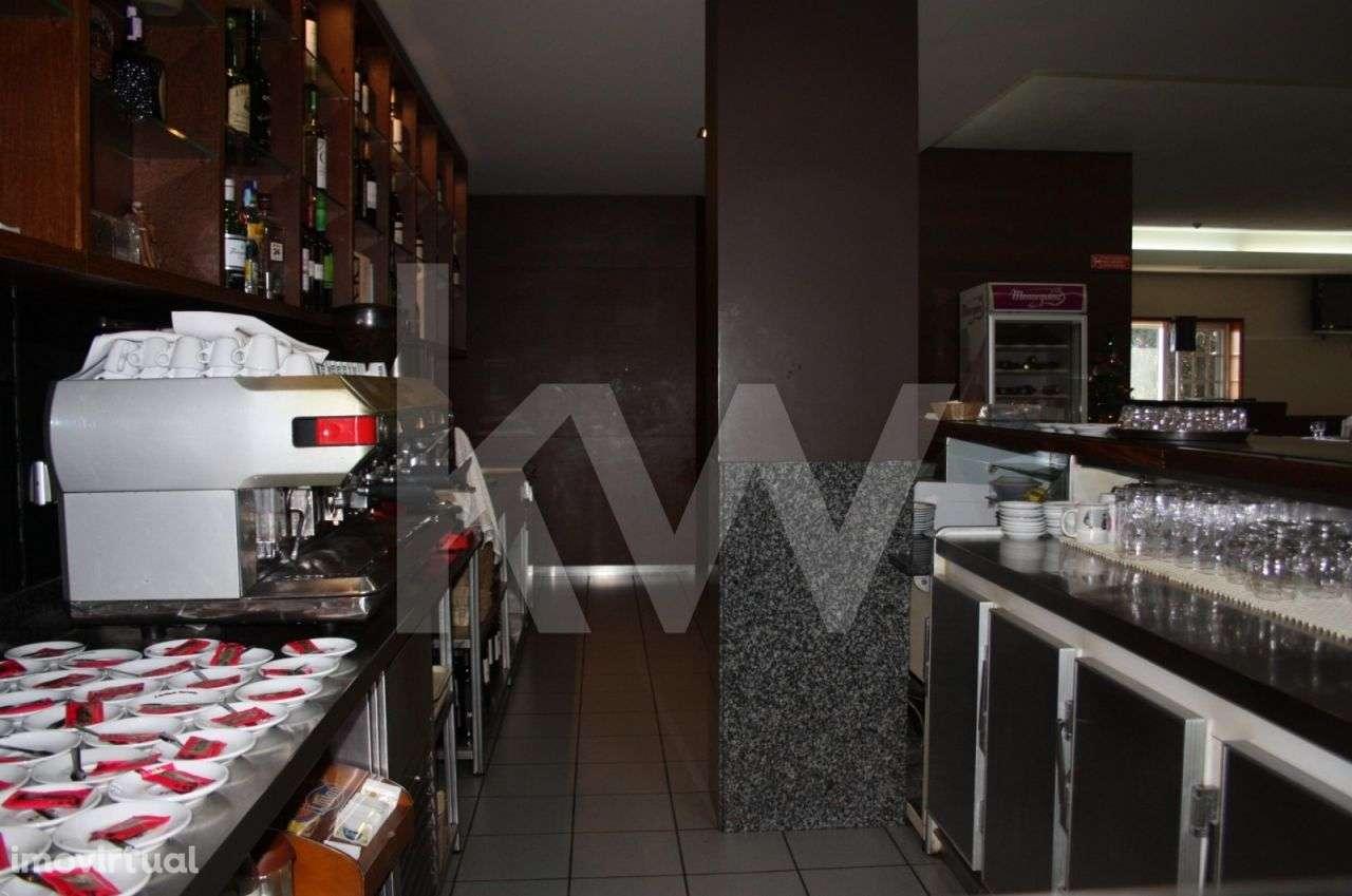 Prédio para comprar, Lordelo, Braga - Foto 38