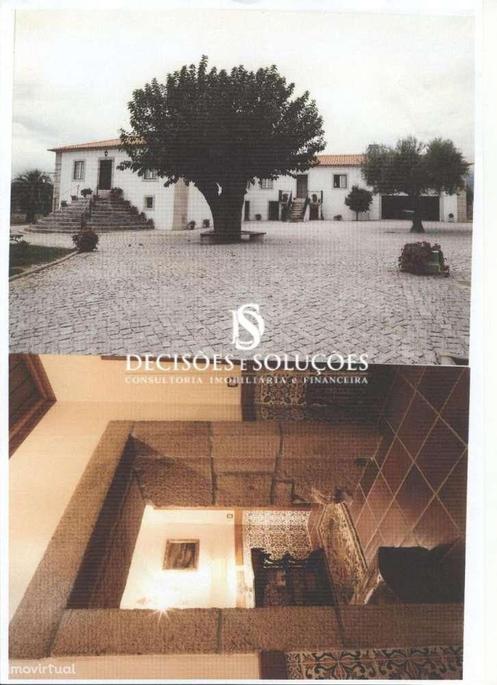 Quintas e herdades para comprar, Provesende, Gouvães do Douro e São Cristóvão do Douro, Sabrosa, Vila Real - Foto 9