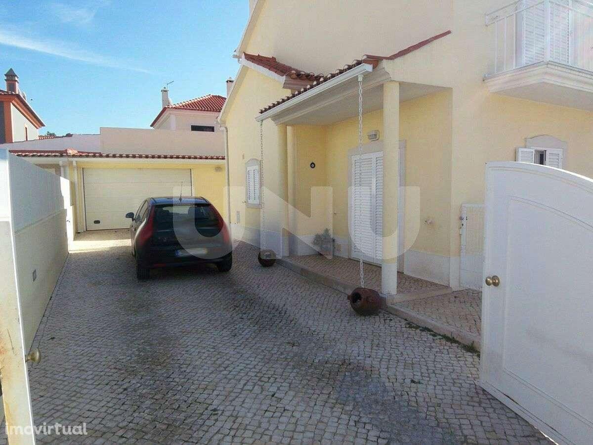 Moradia para comprar, Azeitão (São Lourenço e São Simão), Setúbal - Foto 28