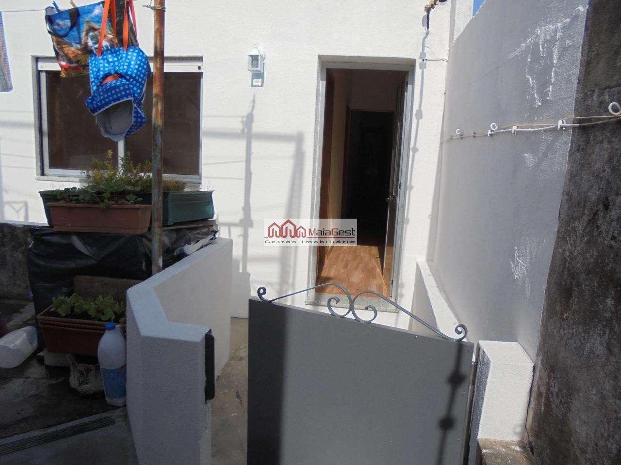 Moradia para comprar, São Mamede de Infesta e Senhora da Hora, Porto - Foto 19