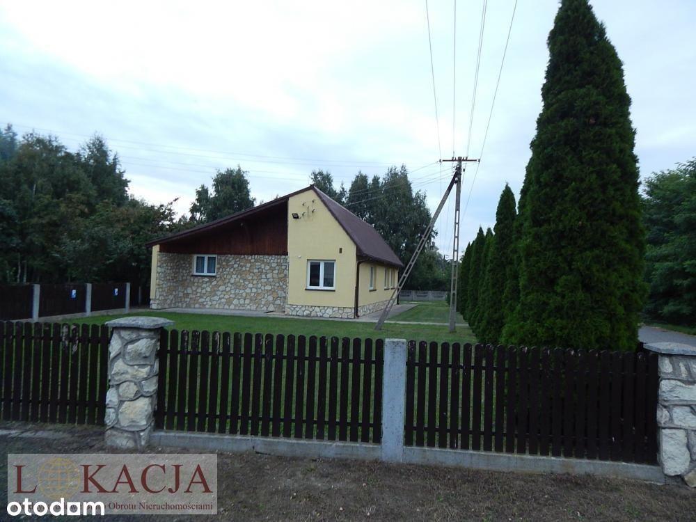 Dom, 175 m², Konin
