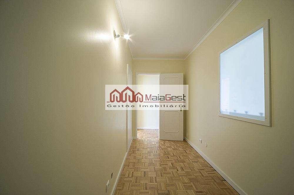 Apartamento para comprar, Custóias, Leça do Balio e Guifões, Porto - Foto 5