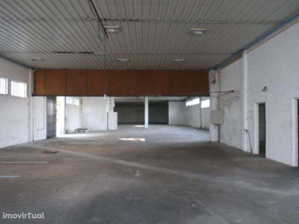 Prédio para comprar, São Martinho Vale, Braga - Foto 4