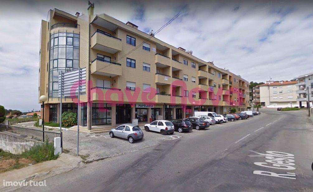 Apartamento para comprar, Mozelos, Aveiro - Foto 1